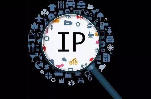 <b>施有朋:如何打造自己的个人IP?</b>