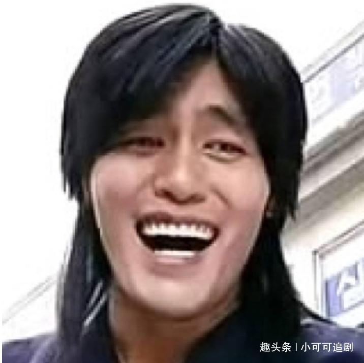 最新B站4巨头,韩有金馆长,美有比利王,而中国的是他!