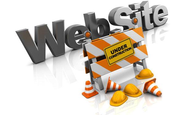 如何做好网站建设初期的网站市场分析与定位