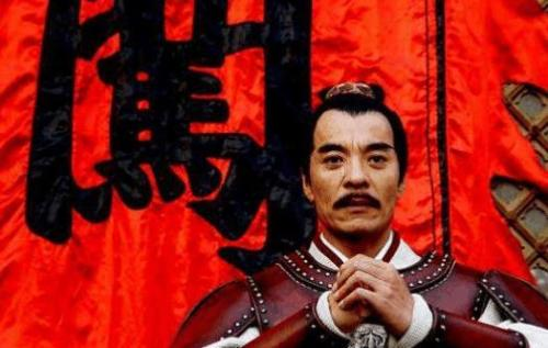 朱元璋和李自成,同样是农民起义,一个称帝,一个败亡?