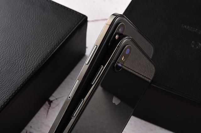 苹果为争取中国用户或将下调iPhone11价格,可有人却觉得太低了