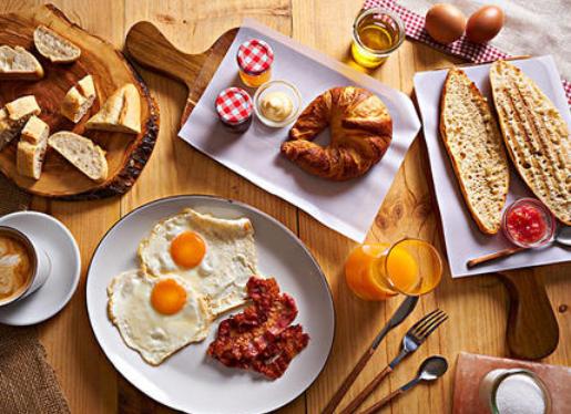 """早餐坚持喝""""它"""",既美容养颜,又减肥瘦身"""