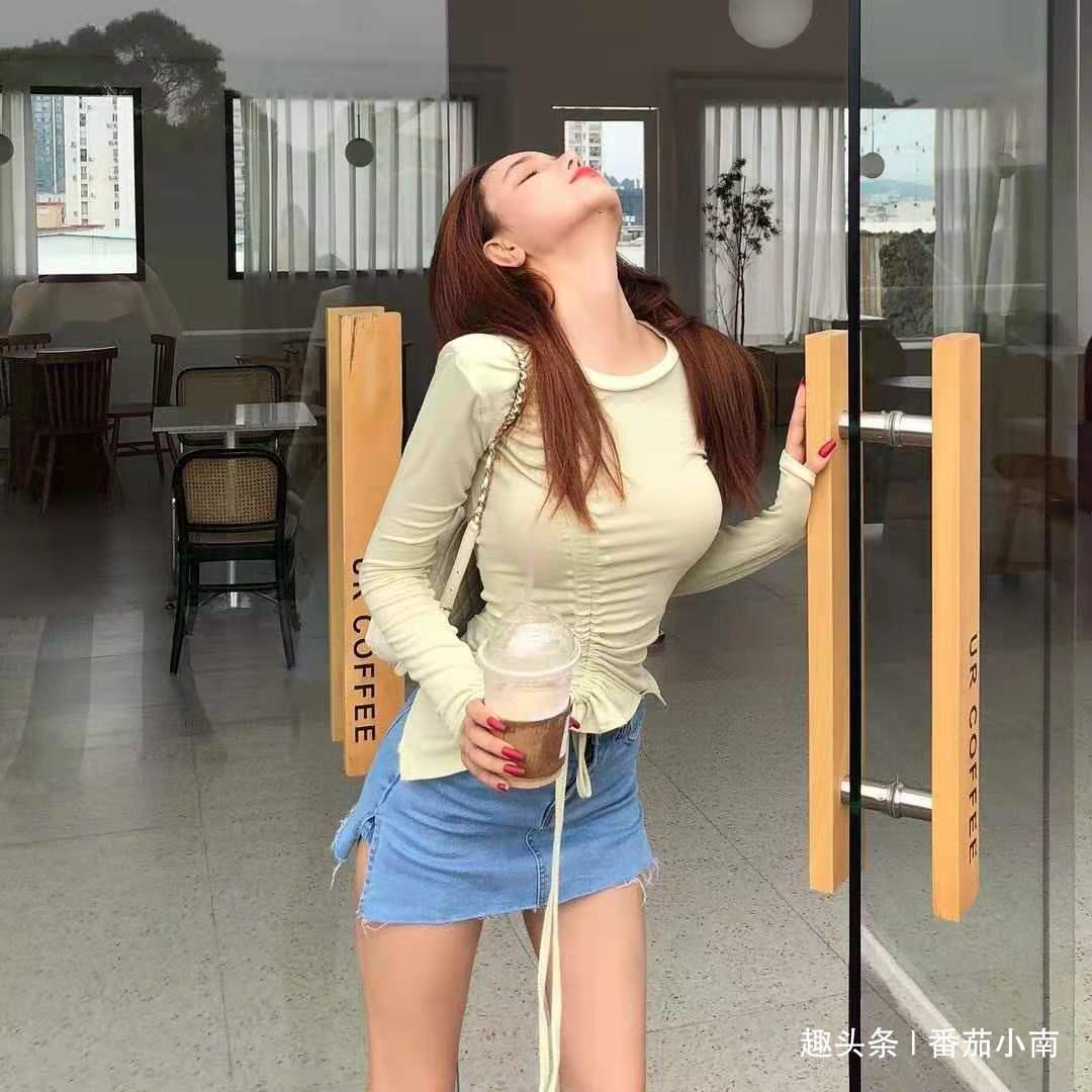 <b>肤白、貌美、大长腿(43期)</b>