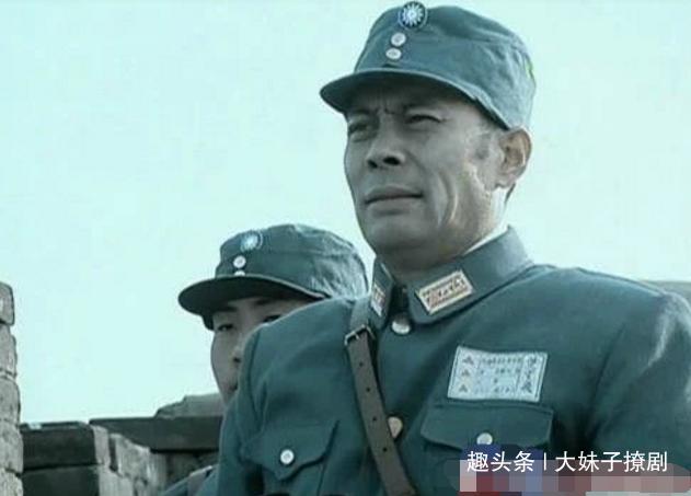 亮剑:楚云飞称国军开模?将军岭一战,这三点即可看出