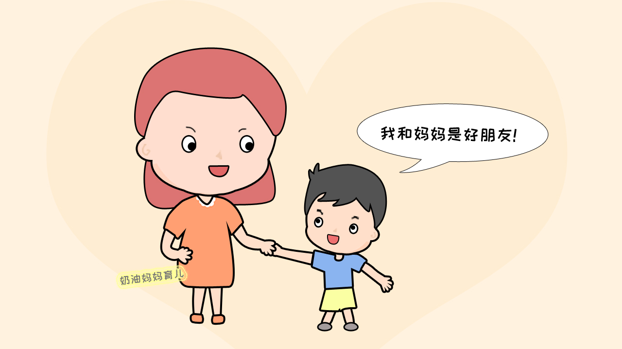 为什么儿大要避母,女大却不用避父?并非瞎说,是有科学依据的