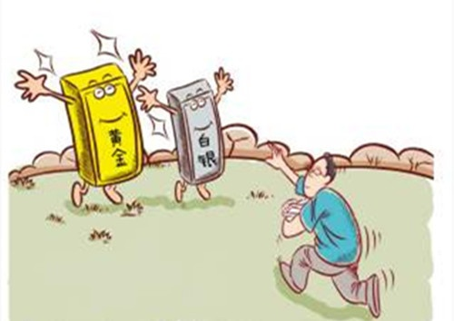 刘言庭:8.14黄金后市结构解析,把握50美金的回撤