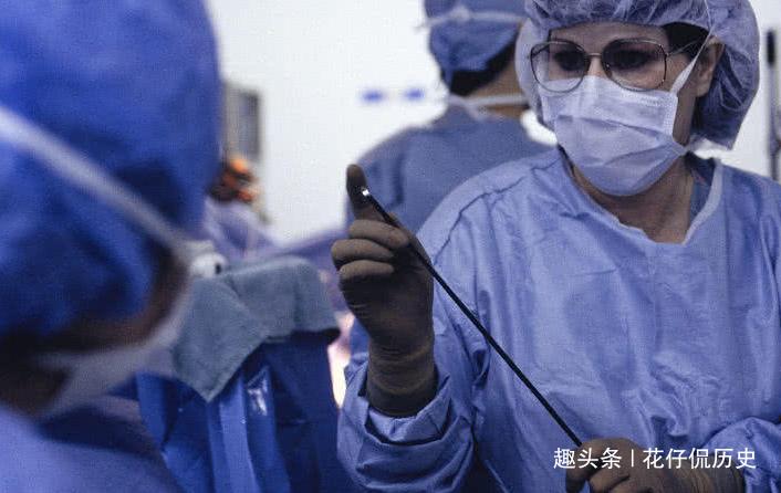 美国女人们最喜欢的避孕方法,中国人大多接受不来,思想真不一样