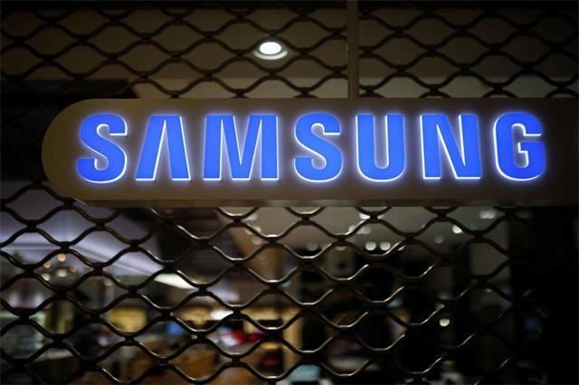 曾是全球第三大手机品牌,昔日在中国风靡一时,连亏8年卖楼走人