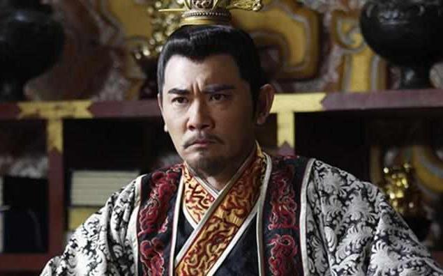 这个皇帝历史功绩高于秦始皇,有人说:他才是千古一帝