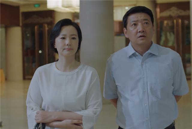 《小欢喜》6位少年演员:林磊儿年龄最小,还有3位是科班出身