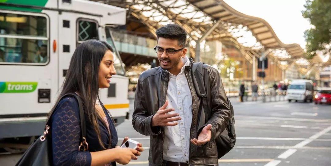 中国学生留学澳大利亚的15条良心建议