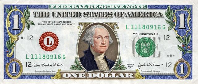 美联储不敢''私吞''中国存美国黄金,事情有进展,人民币或使出王牌