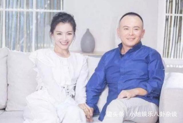 41岁刘涛现身机场,看到她的穿搭,网友:不怕老公压力大吗?