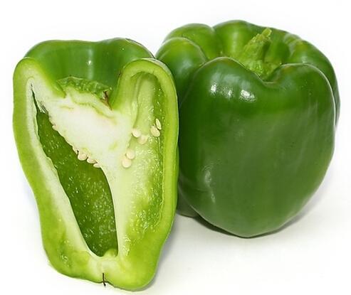 专家提醒:青椒与此物一起吃,就是没病找病,但很多人都喜欢!