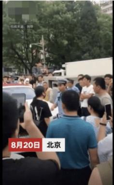 """上海堡垒凄惨下映后,又迎来三连""""怼"""""""