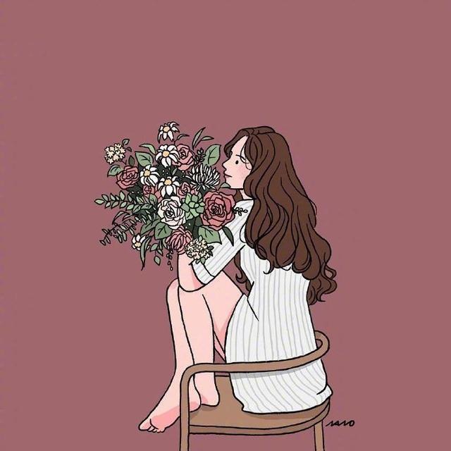伤感心酸的心情短语,痛心入骨,看哭有故事的人