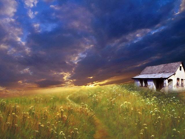 8月29号祥云枝头绕,事业顺风顺水,天天都是好日子的生肖