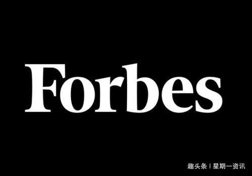 福布斯2019全球男明星收入榜,成龙4亿多夺得第五名