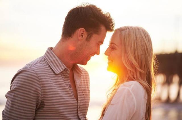 男人一旦没那么爱你了,会释放6个信号