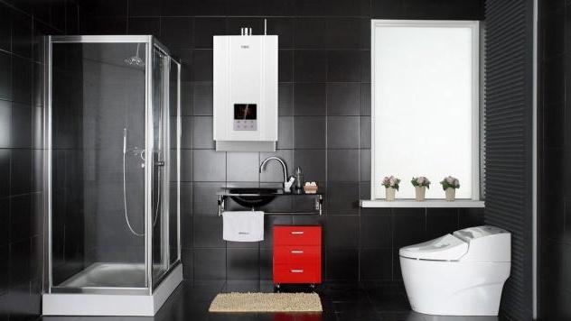 电热水器容量越大越好吗?这个误区,很多人都搞错了