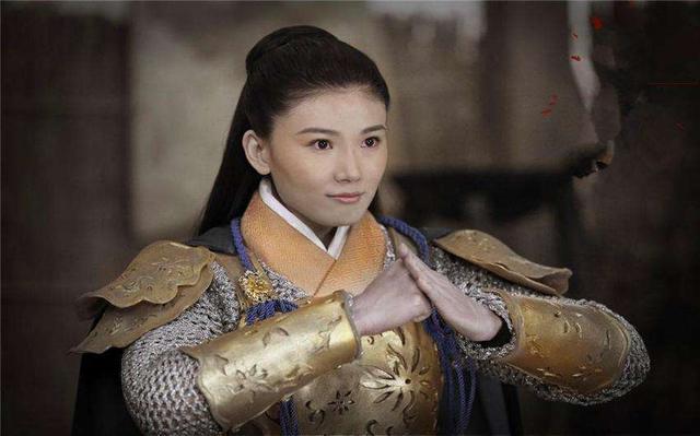<b>陕西出土一座唐朝古墓,是李世民的贴身女保镖,碑文却难以入目</b>