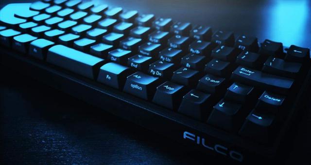 6种提高用户体验的电脑快捷键,省时又省力,大大提高效率