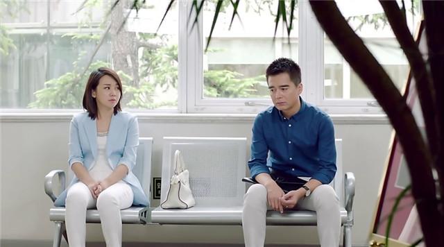 """""""老婆,你弟什么时候才搬走""""""""他买的房,俺做不了主"""""""