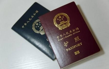 办理缅甸护照需要什么条件呢?办理周期长吗?
