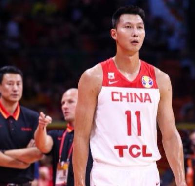 「9193永利链接」中国男篮负尼日利亚无缘直通奥运!易建联空砍27分,郭艾伦低迷仅2分