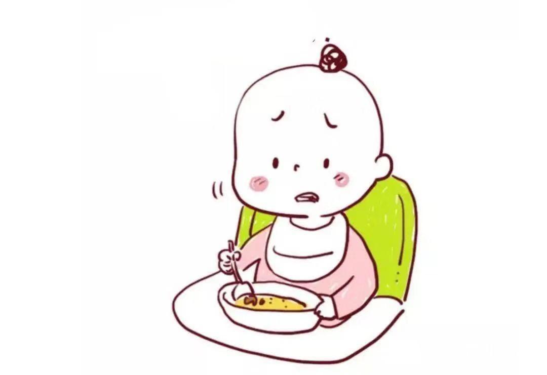 孕期症状:孕期腹痛要注意!不要小看它带来的