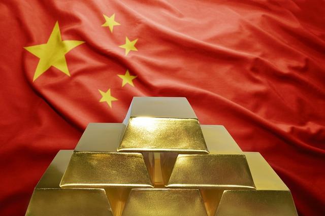 「百家利网址mcafc」中国打破沉默发出新信号,8国从