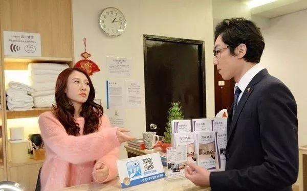 """47岁TVB""""御用情人""""单身十年 耗百万积蓄为八旬双亲治病毫无怨言"""