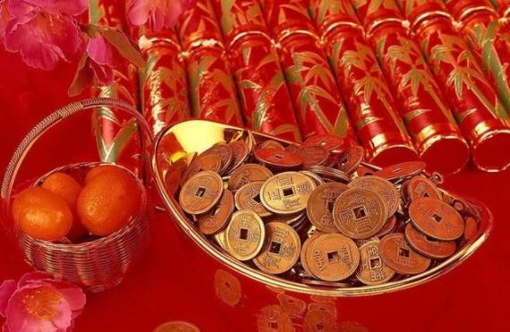 9月15日开始,事业高升,喜事连连,富贵亨通,轻松赚钱的3大生肖