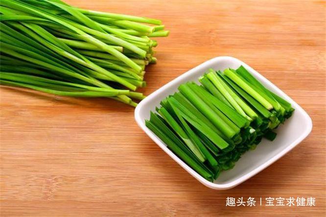 <b>中年女性要多吃3种蔬菜,凉血解毒、美白祛斑,身体棒起来</b>