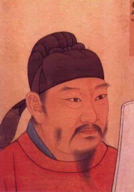 作为唐朝的开国功臣,徐茂公为何会被武则天开棺戮尸,灭全族?