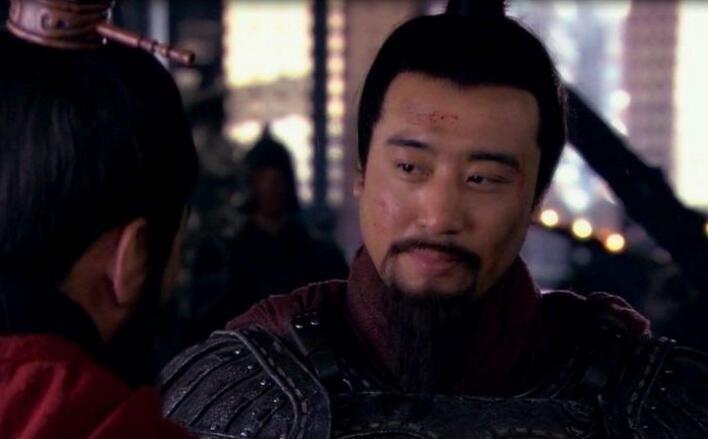 """""""卧龙凤雏得一可安天下"""",刘备两个都得却败了?原因在这里"""