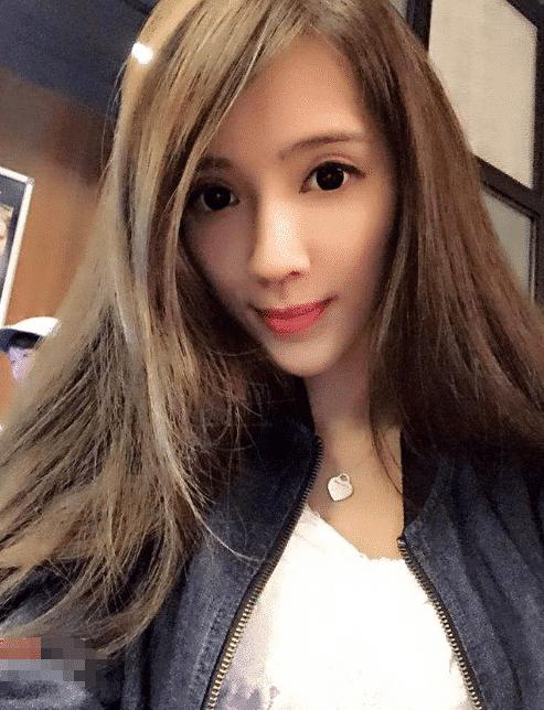 宝岛综艺女王,一人撑起节目收视率,不愧为第一美女