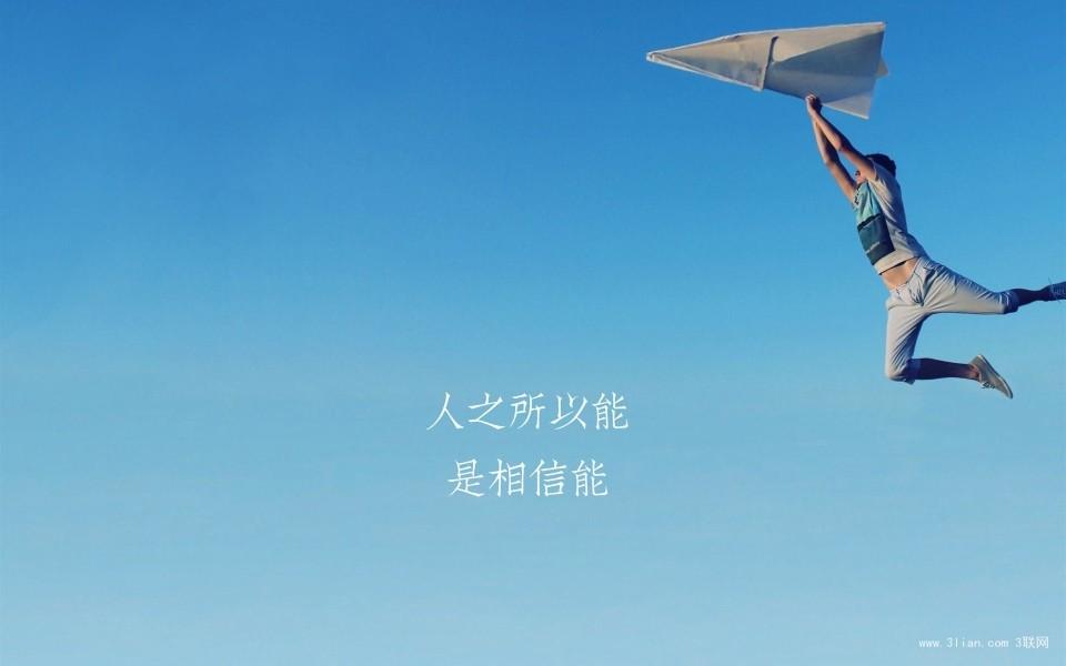 2020年2021年南京医科大学康达学院五年制专转本辅导招生中