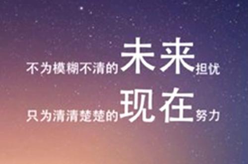 朱招杰:揭秘撮合网黑平台,亏损内幕操作大曝光!