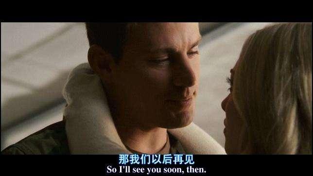 男子25万彩礼娶剩女,女方担心存折造假,准新娘:彩礼只收现金