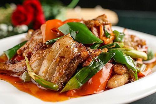 低嘌呤不等于低脂肪,痛风也可以吃肉,怎么样吃才正确呢?