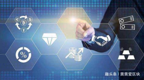 卓越安全技术助力币储交易所既定时间上线运营