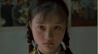 从最年轻的金马影后混成网红,李小璐一把好牌打得稀烂