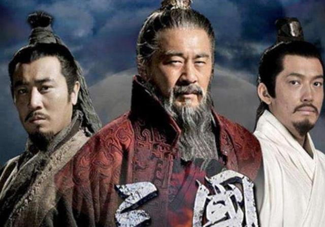 <b>亡国的刘禅被俘之后真的乐不思蜀?恰恰相反</b>