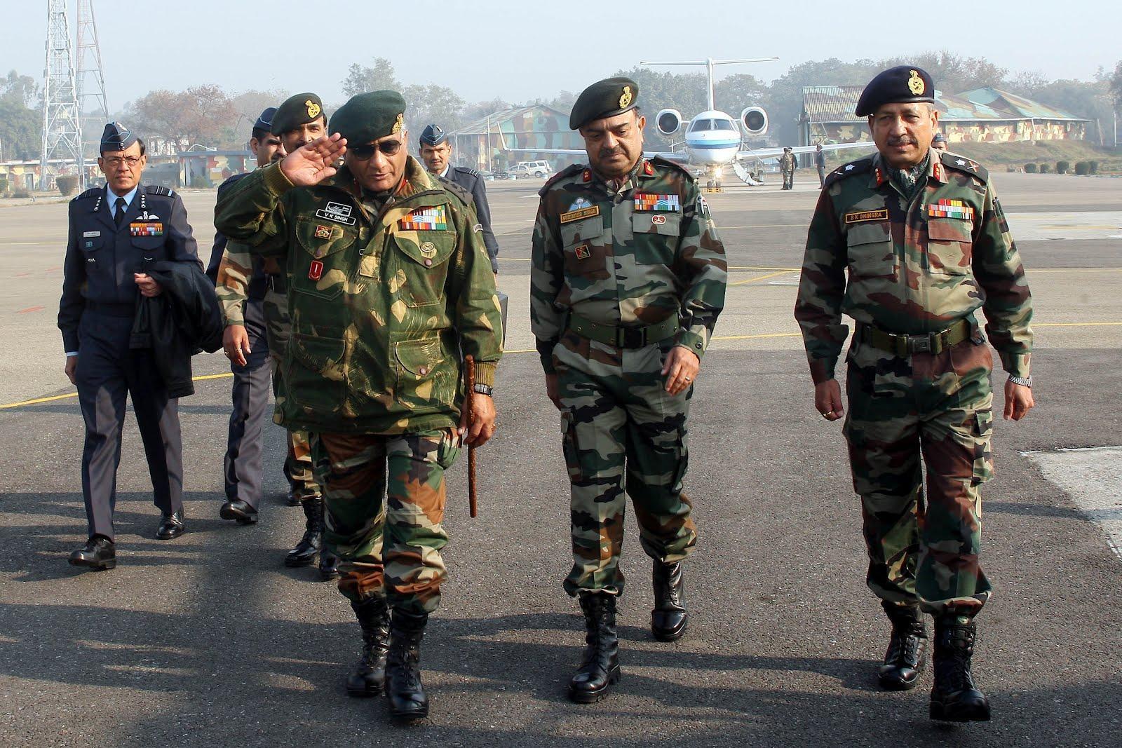 <b>辛格:如果印巴战争爆发,巴基斯坦或解体!难道不是印度先解体?</b>