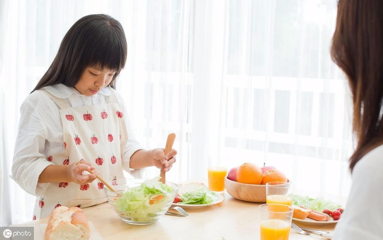 <b>日本医学专家:如果不吃早餐,人体将近9成疾病都会消失不见</b>