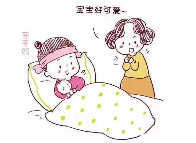 孕期生活:孕期爱爱时不能有的5种行为