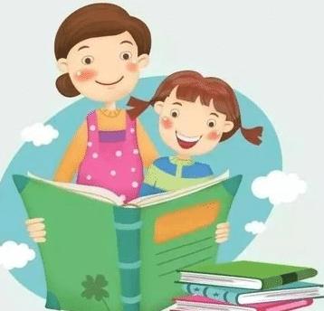 <b>在幼儿阅读与不阅读的区别</b>