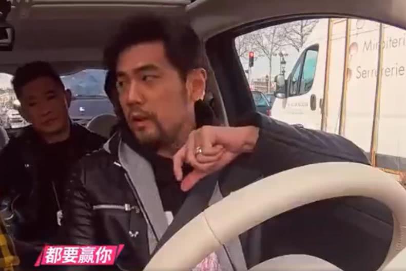 周杰伦新综艺定档,嘉宾阵容曝光,网友:已经不能用豪华来形容了