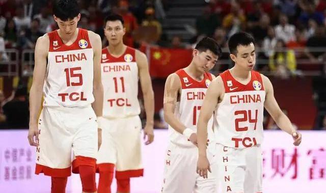 林书豪帮助猛龙拿了NBA总冠军,为何我们不赞成中国男篮规化他?